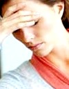 10 Симптомів раку, які жінки не повинні ігнорувати