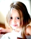 10 Способів навчити дитину їсти корисну їжу