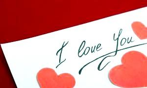 Фото - «100 причин, чому я люблю тебе» - креативний і романтичний подарунок хлопцю