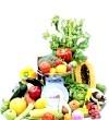 11 Продуктів для стимуляції обміну речовин