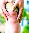 11 Рекомендацій щодо полегшення болю в колінах