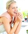 7 Причин, що перешкоджають процесам травлення