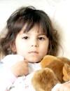 9 Дитячих хвороб - корисні факти