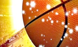 А чи всі знають, хто і як придумав баскетбол?