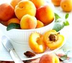 Абрикосова олія: склад, користь і властивості, застосування абрикосового масла