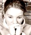 Аденоміоз - наслідки багато в чому залежать від самої жінки