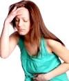 Аденоміоз тіла матки - серйозна проблема
