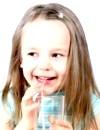 Аевіт для дітей: застосовувати не слід