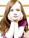 Ранній розвиток дітей - перенапружувати дитини не рекомендується