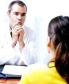 Актинічний кератоз - провісник раку?