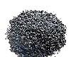 Активоване вугілля: корисні властивості