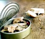 Алюміній в організмі: роль, брак і надлишок, алюміній в продуктах