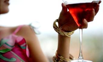 Алкоголь і схуднення: чи можна пити алкоголь і схуднути?