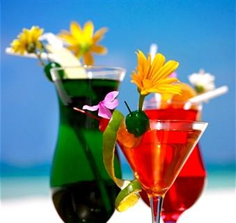 Алкоголь: калорійність, засвоєння організмом. алкоголь і схуднення, самий низькокалорійний напій