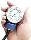 Артеріальний тиск - небезпечні чи його коливання?