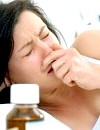 Алергія на Супракс: чого можна чекати
