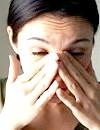 Фото - Алергічні реакції