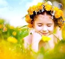 Алергія: причини і симптоми, харчування при алергії, лікування ліками і народними засобами