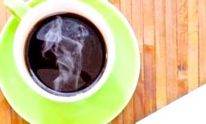 «Альтернативний кави»: чим корисний цикорій?