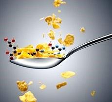 Амінокислоти: функції, види, користь і шкода. в яких продуктах містяться амінокислоти