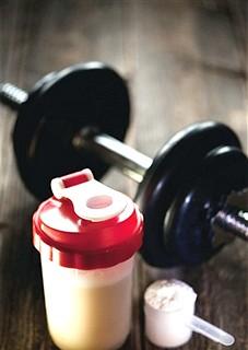 Амінокислоти і схуднення, для чого потрібні амінокислоти