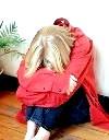 Амітриптилін - допоможе при сильній депресії