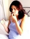 Ампиокс при вагітності - наскільки він небезпечний для жінки і плоду?