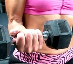Анаеробні навантаження: види, користь. анаеробні вправи для схуднення