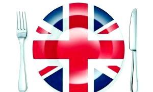 Англійська дієта - мінус 15 кг за три тижні