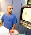 Рак товстої кишки: підкрадається непомітно