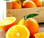 Фото - апельсин