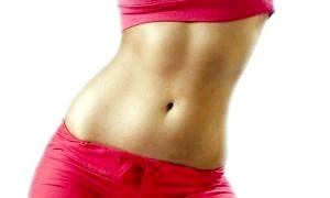 Арифметика стрункості - як розрахувати індекс маси тіла