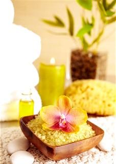 Ароматичні ванни: приготування, застосування. види, шкода і користь аромаванн