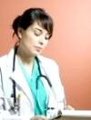 Гостра ниркова недостатність - причини і наслідки