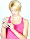 Аскорутин для схуднення - застосовується як допоміжний засіб