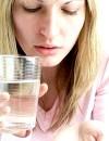 Аспаркам - допоможе при серцевих захворюваннях