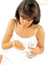 Німесулід - перспективний знеболювальний препарат