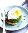 Атомна дієта - різкі зміни харчового раціону