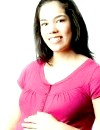 Аугментин при вагітності - застосовувати з обережністю