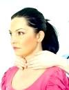 Зниження активності щитовидної залози: тривожний сигнал
