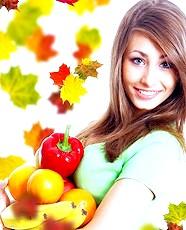 Авітаміноз та шкіра: як дефіцит вітамінів впливає на шкіру