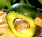 Авокадо: склад, користь і властивості, шкоду і протипоказання, застосування авокадо