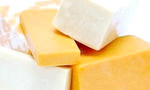 Австралійський сир: європейські сорти на п'ятому континенті