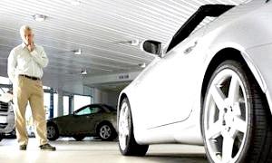 Автомобіль з пробігом: поради та рекомендації