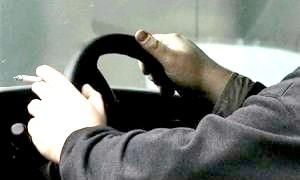 Автомобілі курців найбільше втрачають в ціні