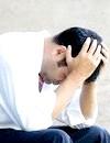 Гнійний простатит - потрібна негайна медична допомога