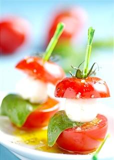 Баланс БЖУ: білки, жири, вуглеводи для схуднення