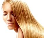 Бальзами для волосся: склад, властивості і дію, як правильно вибрати і використовувати бальзами для волосся