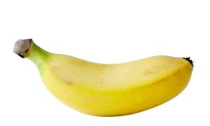 Банани: користь і шкода для людини