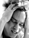 Психічні захворювання - соромно звертатися за допомогою?